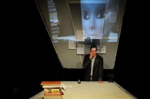 theater, werther, konstanz, werkstatt, theater konstanz, 2013 (1)